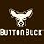BUTTON BUCK