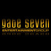 Gate Seven Entertainment Group