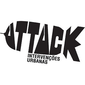 Profile picture for Attack Intervenções Urbanas