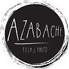 Azabache Film & Photo