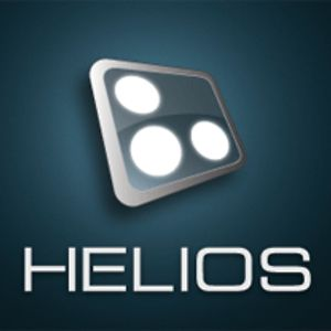 Profile picture for Helios Interactive