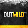 Outwild TV
