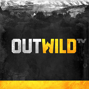 Profile picture for Outwild TV
