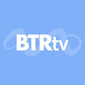 Profile picture for BTRtv /// BreakThru Radio