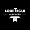 lopeteguiproductions