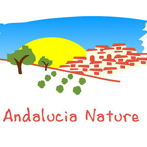 Profile picture for Andalucía Nature