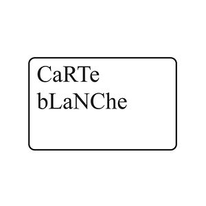 Profile picture for CaRTe bLaNChe