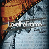 LovetheFrame
