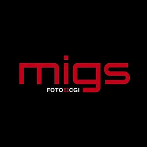Profile picture for MIGS foto+cgi