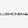 Lush Cinema