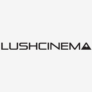 Profile picture for Lush Cinema