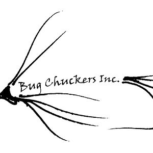 Profile picture for Bug Chuckers Inc