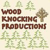 Wood Knocking Productions