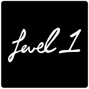 Profile picture for Level 1