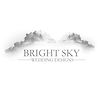 Bright Sky Wedding Designs
