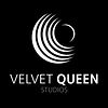 Velvet Queen