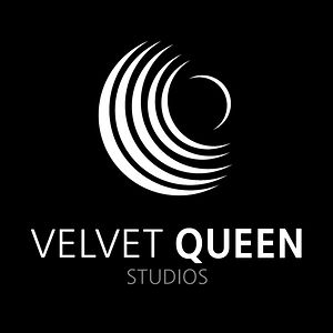 Profile picture for Velvet Queen
