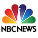 NBC News