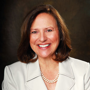 Profile picture for Deb Fischer for U.S. Senate