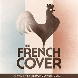 Profile picture for The French Cover