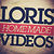 Loris Videos
