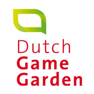 Profile picture for Dutch Game Garden