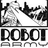 Robot Army Productions