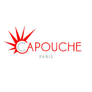 Profile picture for CAPOUCHE
