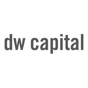 Profile picture for dw_capital