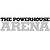 powerHouse Arena