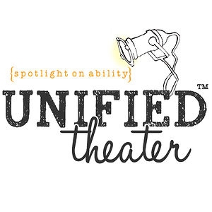 Profile picture for UnifiedTheater