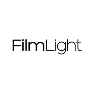 Profile picture for FilmLight