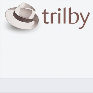 Profile picture for Trilby Multimedia Limited