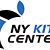 NY Kite Center