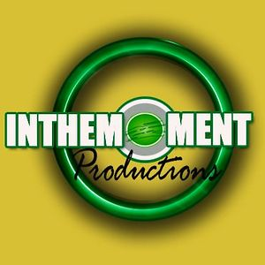 Profile picture for Inthemoment Productions