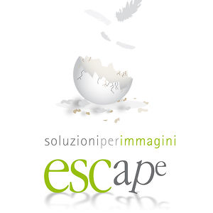 Profile picture for ESCAPE