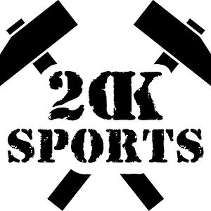Profile picture for 2DKsports