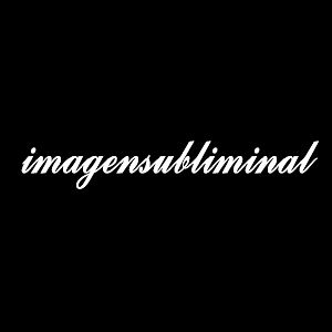 Profile picture for ImagenSubliminal
