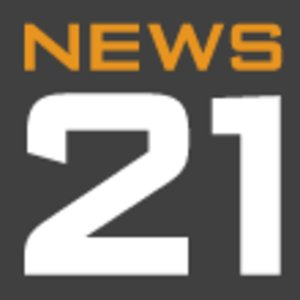 Profile picture for News21