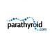 Norman Parathyroid Center
