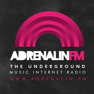 Profile picture for ADRENALIN.FM