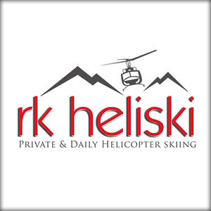 Profile picture for rk heliski