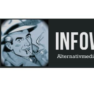 Profile picture for Infowars.se