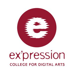 Profile picture for Ex&#039;pression College