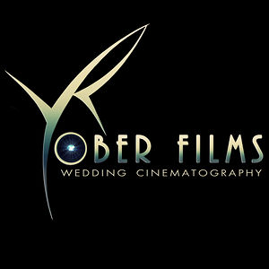 Profile picture for Yober Films