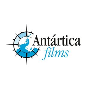 Profile picture for Antártica Films