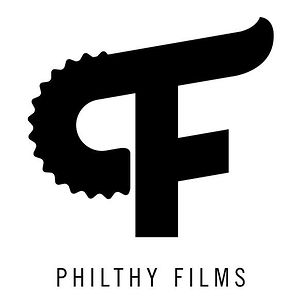 Profile picture for Philthy Films