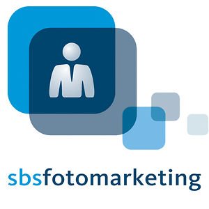 Profile picture for SBS Fotomarketing