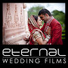 Eternal Wedding Films
