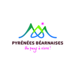 Profile picture for Pyrénées Béarnaises